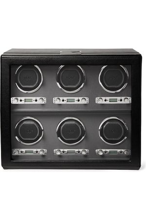 Wolf Homme Montres - Viceroy Six-piece Watch Winder