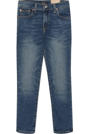 Ralph Lauren Jean skinny The Elridge