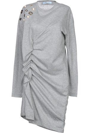 BLUMARINE ROBES - Robes courtes