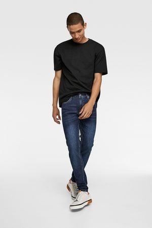 Zara Jean skinny basique