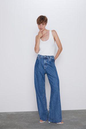 Zara Jean zw premium large