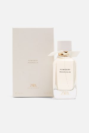 Zara Powdery magnolia 100 ml