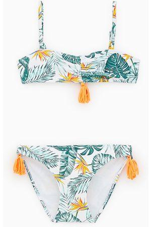 Zara Bikinis - Bikini imprimé