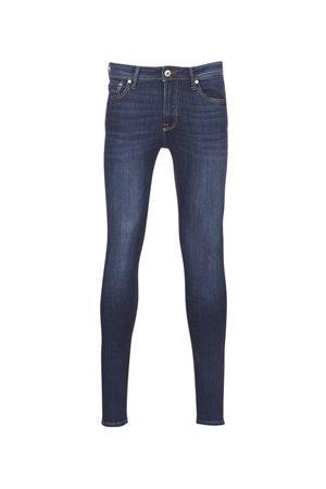 Jack & Jones Jeans skinny JJILIAM