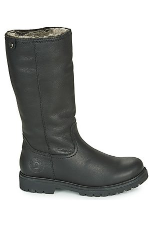 Panama Jack Femme Bottines - Boots BAMBINA
