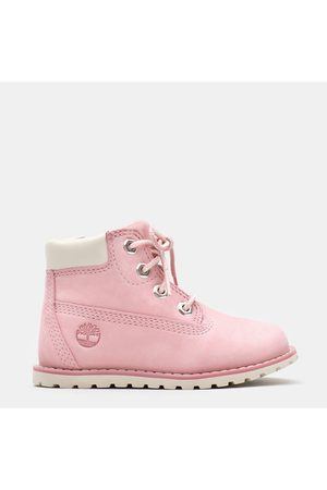 chaussure timberland enfant 23
