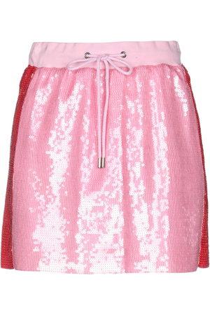 3cf88404986d72 JUPES - Mini-jupes