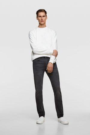 Zara Jean slim qualité premium