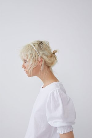 Zara Haut élastique