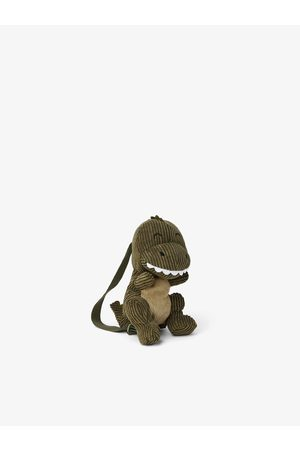 Zara Sac à dos dinosaure