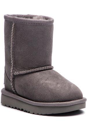 UGG Garçon Chaussures de randonnée - Chaussures - T Classic II 1017703T T/Grey