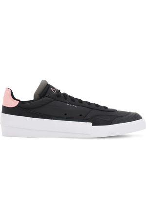 """Nike Femme Baskets - Sneakers """"drop Type-lux"""""""