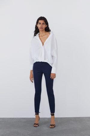 Zara Jean z1975 skinny