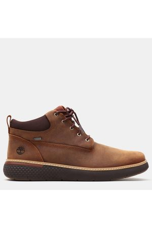 Timberland Chukka Gore-tex® Pour Homme En