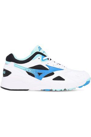 """Mizuno Sneakers """"sky Medal"""""""