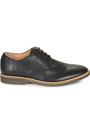 Clarks Derbies ATTICUS LACE