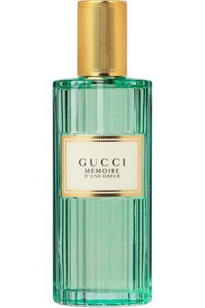 Gucci Femme Parfums - Mémoire d'une Odeur, eau de parfum 100 ml