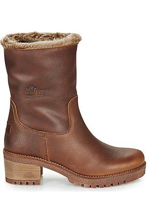 Panama Jack Femme Bottines - Boots PIOLA