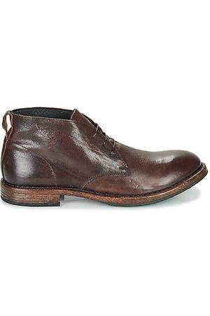 Moma Homme Bottines - Boots CUSNA EBANO