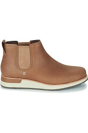 Merrell Boots ROAM CHELSEA