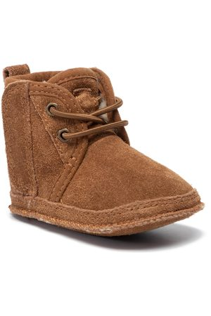 UGG Chaussures - I Baby Neumel & Beanie 1104729I Che