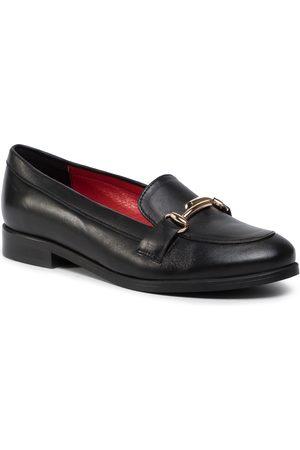 Femme MocassinsLoafers Karino Chaussures 076 9 3053 hCxtdrsQ