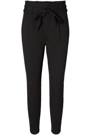 Vero Moda Coupe Ample Pantalon Women black
