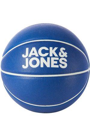 Jack & Jones Basket De Rue Basketball Unisex black