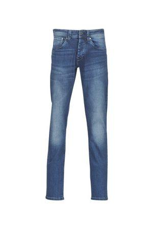 Pepe Jeans Jeans CASH