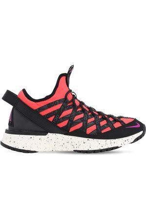 "Nike Sneakers ""acg React Terra Gobe"""