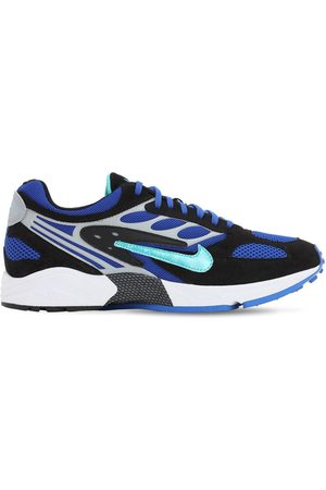 "Nike Sneakers ""air Ghost Racer"""