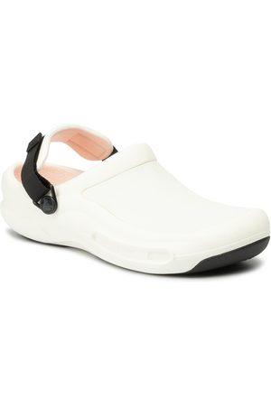 BainBistro White Pro Crocs Chaussures Clog 205669 MulesSandales De Literide doeCxB