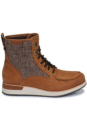 Merrell Boots ROAM MID