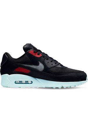 Nike Air Max 90 Gel Pack Sneakers
