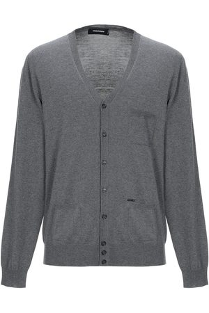 Dsquared2 MAILLE - Cardigans