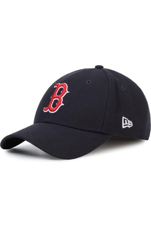 New Era Homme Bonnets - Casquette - The League Bosred G 10047511