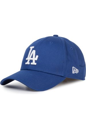 New Era Casquette - League Essential 9F 11405492