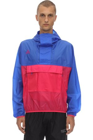 Nike Nrg Acg Hooded Techno Anorak