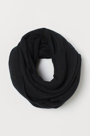 H&M Snood en maille