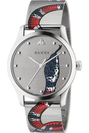 Gucci Montre G-Timeless, 38 mm