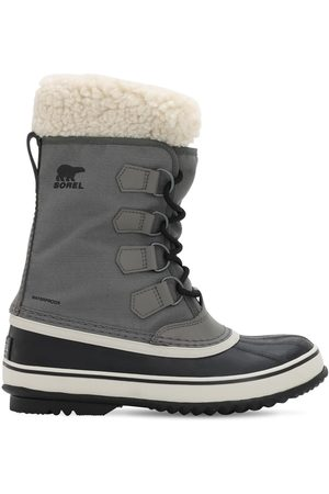 "sorel Bottes ""winter Carnival"""