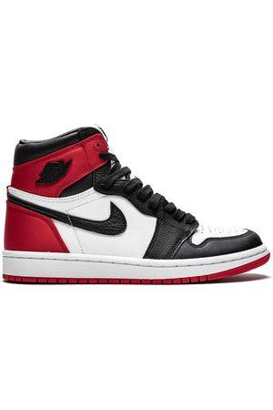 Jordan Baskets Air 1 High OG