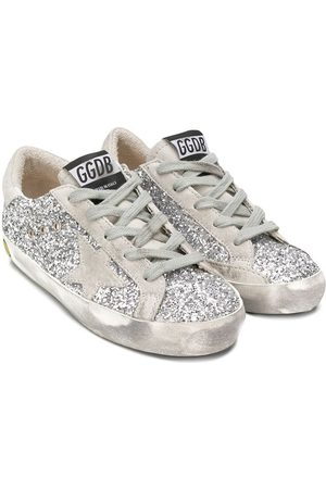 Golden Goose Baskets Francy