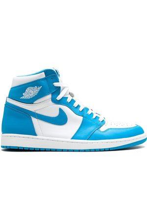 Jordan Baskets Air 1 Retro