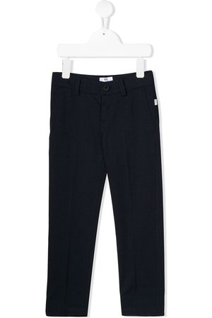 HUGO BOSS Pantalon chino slim