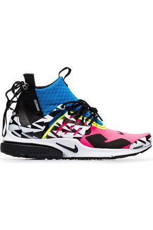 Presto baskets Chaussures Femme comparez et achetez