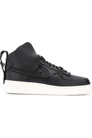 Nike Baskets Air Force 1 High PSNY