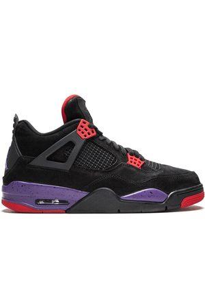 Jordan Baskets Air 4 Retro NRG