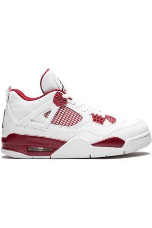Jordan Baskets Air 4 Retro