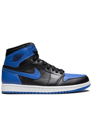 Jordan Baskets Air 1 Retro High OG